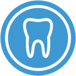 General-and-Family-Dentistry
